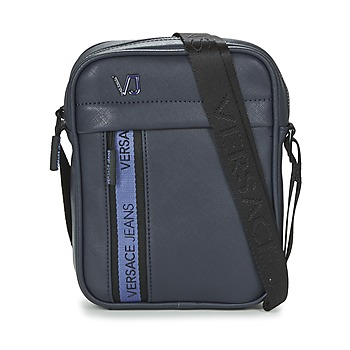 laukut Miehet Pikkulaukut Versace Jeans SAKO Blue