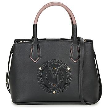 laukut Naiset Käsilaukut Versace Jeans EDILA Black
