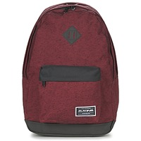laukut Reput Dakine DETAIL 27L BORDEAUX / Grey