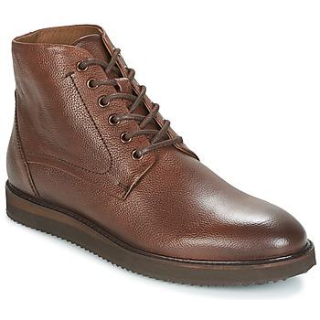 kengät Miehet Bootsit Frank Wright DUANE Brown