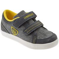 kengät Lapset Matalavartiset tennarit Lumberjack