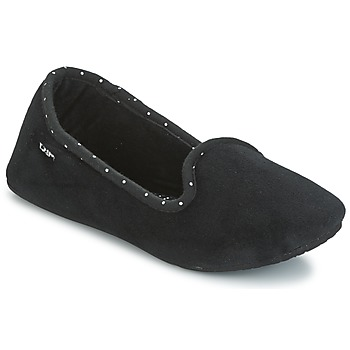 kengät Naiset Tossut DIM RIZECRY Black