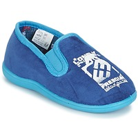 kengät Pojat Tossut Freegun FG NADAM Blue