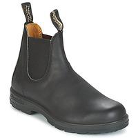 kengät Bootsit Blundstone COMFORT BOOT Black
