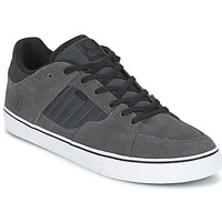 kengät Miehet Skeittikengät Element GLT2 Grey / White