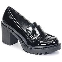 kengät Naiset Bootsit MTNG DILO Black