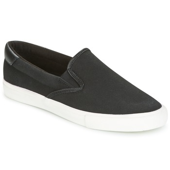 kengät Naiset Tennarit Only KLARA Black