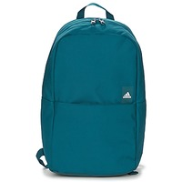 laukut Reput adidas Performance CLASSIC BP Blue