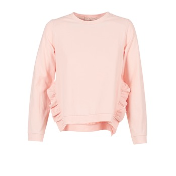vaatteet Naiset Svetari Moony Mood GEROSE Pink
