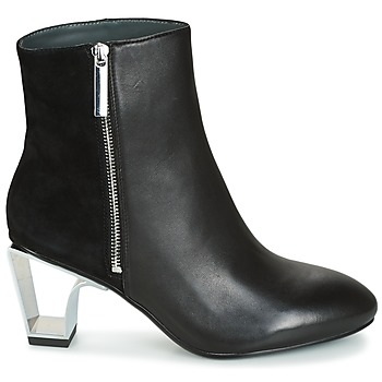 United nude ICON BOOT MID