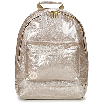 laukut Reput Mi Pac GOLD COLLECTION GLITTER Pink