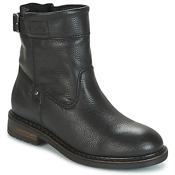 kengät Naiset Bootsit PLDM by Palladium BOTRY TMBL Black