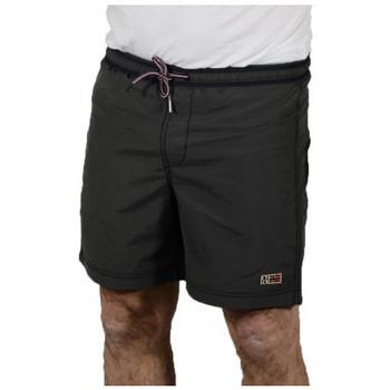 vaatteet Miehet Uima-asut / Uimashortsit Napapijri