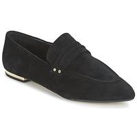 kengät Naiset Mokkasiinit KG by Kurt Geiger KILMA-BLACK Black