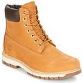 kengät Miehet Bootsit Timberland