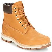 kengät Miehet Bootsit Timberland RADFORD 6 Beige