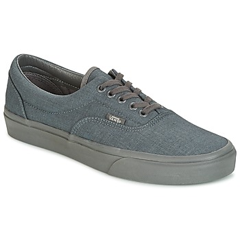 kengät Matalavartiset tennarit Vans ERA Grey