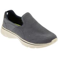 kengät Miehet Tennarit Skechers