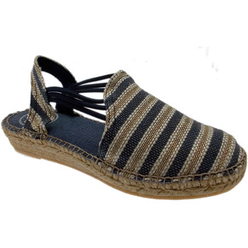 kengät Naiset Sandaalit ja avokkaat Toni Pons TOPNOAbl blu