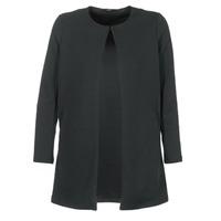 vaatteet Naiset Takit / Bleiserit Vero Moda STELLA Black