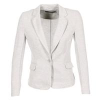 vaatteet Naiset Takit / Bleiserit Vero Moda JULIA Grey