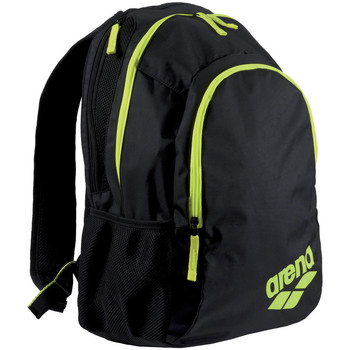 laukut Reput Arena Spiky 2 Backpack Black