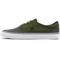 kengät Matalavartiset tennarit DC Shoes Trase TX Other