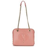laukut Naiset Olkalaukut Versace Jeans E1VPBBA9 Pink