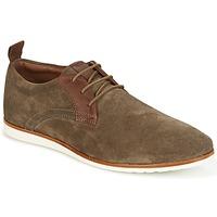kengät Miehet Derby-kengät Bocage GUSTAVE Brown