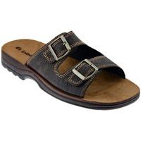 kengät Naiset Sandaalit ja avokkaat Inblu  Monivärinen