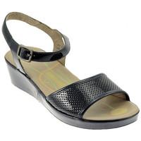 kengät Naiset Sandaalit ja avokkaat Florance