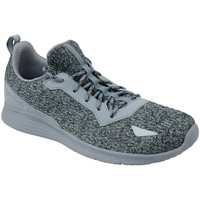 kengät Miehet Matalavartiset tennarit Reebok Sport Royal Shadow BS7518 grey