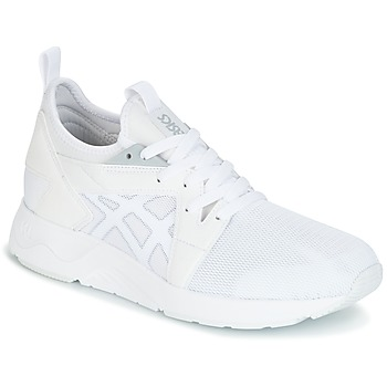 kengät Matalavartiset tennarit Asics GEL-LYTE V RB White