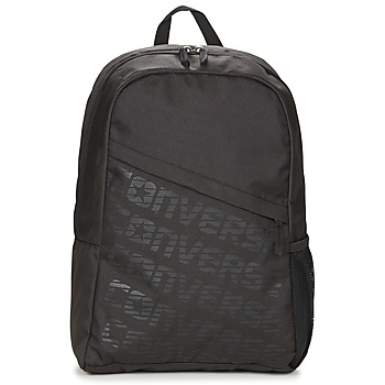 laukut Reput Converse SPEED BACKPACK Black
