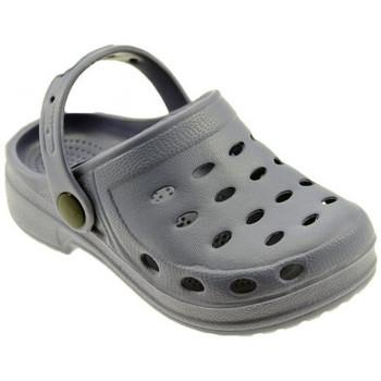kengät Lapset Puukengät De Fonseca