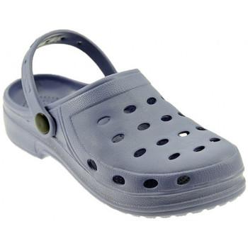 kengät Lapset Sandaalit ja avokkaat De Fonseca
