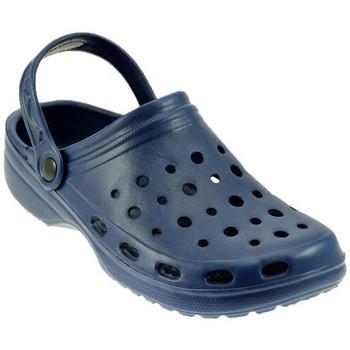 kengät Miehet Sandaalit ja avokkaat De Fonseca