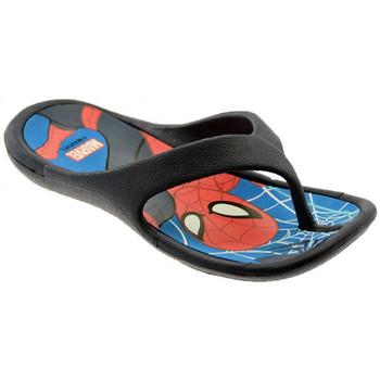 kengät Pojat Varvassandaalit De Fonseca