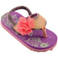 kengät Tytöt Sandaalit ja avokkaat De Fonseca