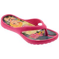 kengät Lapset Varvassandaalit De Fonseca