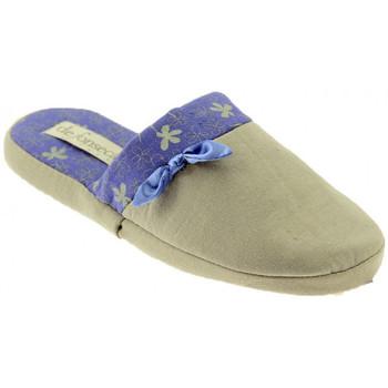 kengät Naiset Tossut De Fonseca