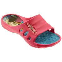kengät Lapset Sandaalit De Fonseca