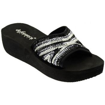 kengät Naiset Sandaalit De Fonseca