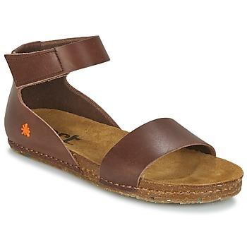 Sandaalit ja avokkaat Art CRETA