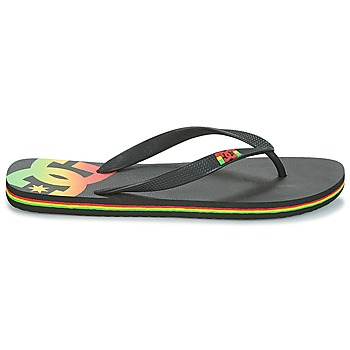 DC Shoes SPRAY M SNDL RST