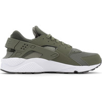 kengät Miehet Matalavartiset tennarit Nike Air Huarache Other