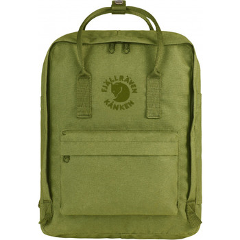 laukut Reput Fjallraven Re-Känken Green