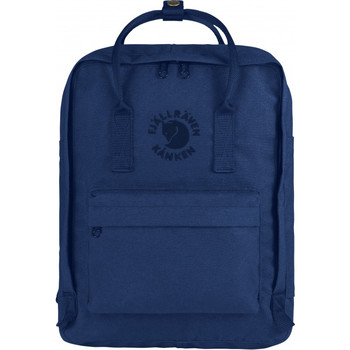laukut Reput Fjallraven Re-Känken Blue