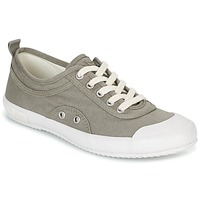 kengät Naiset Derby-kengät TBS PERNICK Pewter
