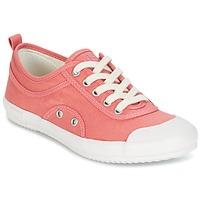 kengät Naiset Derby-kengät TBS PERNICK Pink